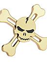Handspinners Hand Spinner Leksaker Stress och ångest Relief Office Desk Leksaker för att döda tid Focus Toy Lindrar ADD, ADHD, ångest,