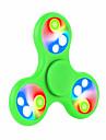 Handspinners Hand Spinner Snurra Stress och ångest Relief Focus Toy Lindrar ADD, ADHD, ångest, autism Nyhet Barn Vuxna Leksaker Present