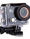 SAYHI PRO4A GoPro Friluftsliv vlogging Högupplöst / Auto Off / Wifi 128 GB 60fps / 120fps / 30fps 8 mp / 5 mp / 3 mp 4X 1920 x 1080 pixel / 3648 x 2736 pixel / 1280x960 pixel 2 tum CMOS H.264 Enkel
