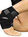 Fot Massage apparat Säkerhet Skyddande Lindrar smärta
