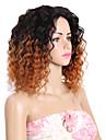 8 paket Brasilianskt hår Löst vågigt Äkta hår Nyans 8-14 tum Nyans Hårförlängning av äkta hår Heta Försäljning Människohår förlängningar / 8A