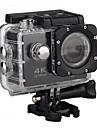 CDF60 GoPro Friluftsliv vlogging 64 GB 60fps / 120fps / 30fps 4X 1920 x 1080 pixel / 1280 x 720 pixel 2 tum H.264 Enkel bild / Bildsekvensläge / Time lapse-fotografering 30 m