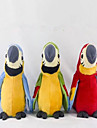 Elektroniska husdjur Klassisker Tema Parrot Talande Vackert Elektrisk Barn Vuxna Leksaker Present / Föräldra-Barninteraktion