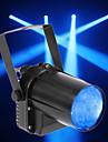 U\'King LED Scenljus Spot Lights Auto 5 för Klubb Bröllop Scen Fest Utomhus Professionell Hög kvalitet