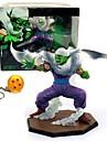 Anime Actionfigurer Inspirerad av Dragon Ball Piccolo pvc 16cm CM Modell Leksaker Dockleksak