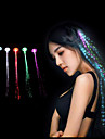 LED-belysning Klassisker Tema Ljusglimmer / Utsökt Mjuk plast Barn / Vuxna Present 1 pcs