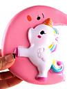 Skämt och spratt Stresslindrande leksaker Häst Stress och ångest Relief Dekompressionsleksaker 1 pcs Barn Alla Pojkar Flickor Leksaker Present