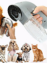 Dog Cat Pet Electric Hair Grooming Vacuum Cleaner Fur Shedding Remover Trimmer Brush Comb