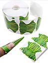 100pcs Nail Art Drill Kit Till Multifunktion Tecknad serie nagel konst manikyr Pedikyr Mode Dagligen