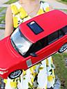 Radiostyrd bil LH617 4 Kanaler 2.4G On-Road / Bil (På väg) / SUV (Längdåkning) 1:10 Borstlös elektrisk 20 km/h För Barn / Elekronisk / Trådlös