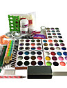 Akryl Kit Till Fingernageö Universell nagel konst manikyr Pedikyr Grundläggande Dagligen