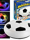 Leksaksfotboll Hover Ball Fotboll LED ljus Föräldra-Barninteraktion Barn Leksaker Present