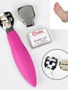 1set Miljövänligt material Nail Art Tool Till Bästa kvalitet / Hållbar Romantisk serie nagel konst manikyr Pedikyr Mode Dagligen