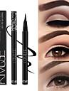 Eyeliners varaktig Smink Enkel / Hög kvalitet Casual / Kvällsfest / Datum Vardagsmakeup / Halloweenmakeup / Festmakeup Kosmetisk Skötselprodukter