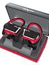 ZEALOT H10 TWSトゥルーワイヤレスヘッドフォン ワイヤレス スポーツ&アウトドア マイク付き スポーツ&フィットネス