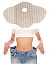 hjälpa till att gå ner i vikt / vårdhjälp att gå ner i vikt / vård