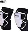 PROPRO® Skyddande utrustning Knästöd för Bekväm Skidutrustning Skidåkning Skridskoåkning Vintersport Lycra Sport & Utomhus