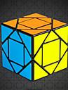 Magic Cube IQ-kub 9*9*9 Mjuk hastighetskub Magiska kuber Pusselkub Klassisk Barns Tonåring Leksaker Alla Present