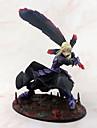 Anime Actionfigurer Inspirerad av Fate / stay night Saber pvc 18 cm CM Modell Leksaker Dockleksak