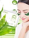 Dam / Engångsvara Smink 10 pcs / Övrigt Öga / Omvård Stretch Lyft och fasthet Kosmetisk Skötselprodukter