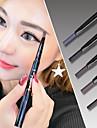 Ögonbryn Dam 1 pcs Smink Hälsa och skönhet Torr Lyfta ögonfransar vattenbeständigt Dagliga kläder Kosmetisk Skötselprodukter