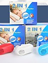 Snore Reducing Aids Improving Sleep Travel Rest Mini Size 1 Piece Everyday Use N / A