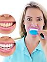 1pc dental tänder vitare ljus ledde blekning tänder accelerator för vitare tand kosmetisk skönhet hälsa