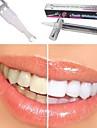 Tandblekningspenna Bildram Vuxen