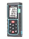 SNDWAY SW-E150 Laser Distance Meter 150M laser Rangefinder Tape Measure Distance/Area/volume diastimeter Range Finder tester tools