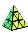 5 PCS Magic Cube IQ-kub 7*7*7 9*9*9 Mjuk hastighetskub Magiska kuber Pusselkub Lätt att bära Barns Leksaker Alla Present