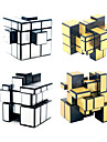 Magic Cube IQ-kub Mini 9*9*9 Mjuk hastighetskub Magiska kuber Pusselkub Lätt att bära Barns Leksaker Alla Present