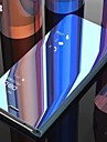 Capinha Para Huawei Huawei P Smart 2019 Com Suporte / Galvanizado / Espelho Capa Protecao Completa Solido Rigida PU Leather / PC