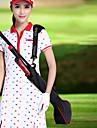 Golfbag Regnsäker Snabb tork Bärbar Nylon Golf Utomhusträning Herr Dam
