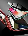 capa magnetica anti-peep para iphone 12 iphone 11pro xs xr iphone 8 vidro duplo transparente protecao 360 capa magnetica anti-peep para telefone capa protetora de privacidade para iphone 12pro max xsm