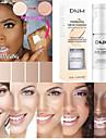 30 ml färgändring flytande foundation makeup ändra till din hudton genom att bara blanda