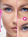 la milee rose eye cream anti-rynka anti-age fuktgivande påfyllning ta bort påsar ljusare mörka cirklar rynkor ögonvård