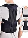 rygg rygg korsettställning korrigering stålband babaka fitnessutrustning