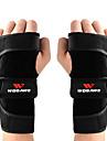 Hand- och handledsstöd för Skidåkning / Skridskor / Skateboarding Stötsäker / Skydd / Säkerhetsutrustning en Pair Oxfordtyg / ABS-harts / Skum bomull