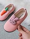 Flickor Komfort Flyknit Loafers & Slip-Ons Småbarn (9m-4ys) Svart / Grå / Rosa Sommar