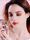 glitter spraypulver kropps doftpulver luftpulver hög ljusstyrka full professionell makeup