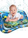 Utbildningsleksak Marint djur Färgglad Specialmaterial Spädbarn Alla Leksaker Present 1 pcs