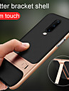 Phone Case For OnePlus 7 Pro Oneplus 7 Oneplus 6T Oneplus 6 with Stand Back Cover PC