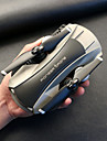 RC Drönare FLYSKY Utoghter 6957G RTF 4 Kanaler 6 Axel Med HD-kamera 2.0MP 720P Radiostyrd quadcopter Retur Med Enkel Knapptryckning / Huvudlös-läge Radiostyrd Quadcopter / Fjärrkontroll / 1 USB-kabel