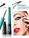 miele varumärke snabbtorkande eyeliner stereotyper närande vätska vattentät och svettasäker eyeliner