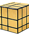 1 PCS Magic Cube IQ-kub QIYI Mirror Cube Spegelkub Sudoku Cube 3*3*3 Mjuk hastighetskub Magiska kuber Pusselkub Office Desk Leksaker Kreativ Barn Vuxna Leksaker Alla Present