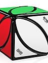 1 PCS Magic Cube IQ-kub QIYI Ivy Cube Ivy Cube 3*3*3 Mjuk hastighetskub Magiska kuber Pusselkub Office Desk Leksaker Kreativ Barn Vuxna Leksaker Alla Present