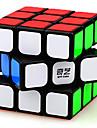 1 PCS Magic Cube IQ-kub QIYI Sudoku Cube Sudoku Cube 3*3*3 Mjuk hastighetskub Magiska kuber Pusselkub Office Desk Leksaker Barn Vuxna Leksaker Alla Present