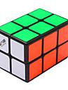 1 PCS Magic Cube IQ-kub QIYI Sudoku Cube Sudoku Cube 2*2*3 Mjuk hastighetskub Magiska kuber Pusselkub Office Desk Leksaker Kreativ Barn Vuxna Leksaker Alla Present