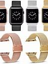 hodinky kapela pro hodinky Apple série 5/4/3/2/1 apple šperky design z nerezové pásky na zápěstí