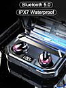 KawBrown X10 スポーツ ワイヤレス ステレオ マイク付き 充電ボックス付き 防水IPX4 汗止め 携帯電話